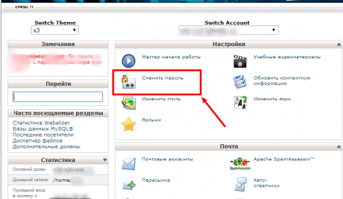 Cpanel-pass1.png